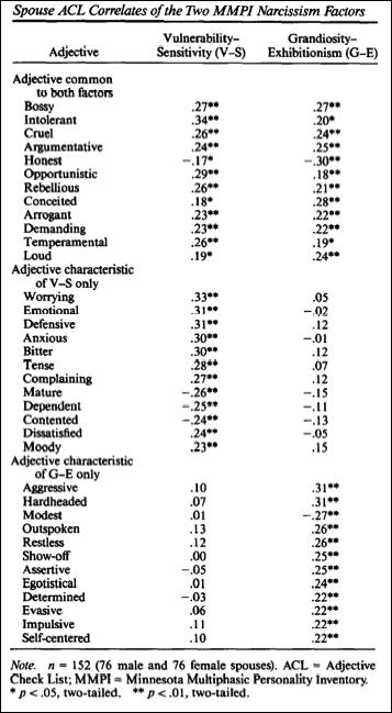 humørsvingninger hos menn