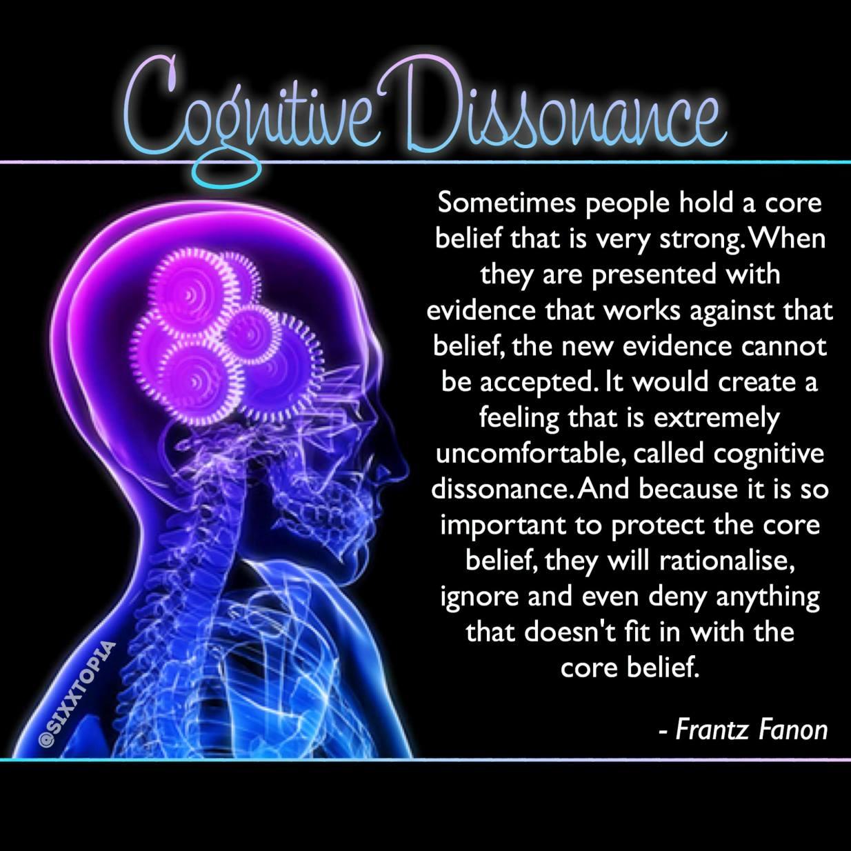 individet i grupper psykologi